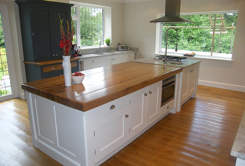 Buxton Bespoke Kitchen02 1
