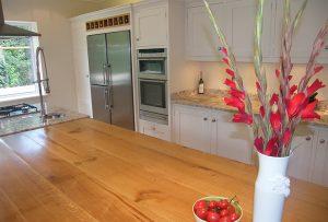 Buxton Bespoke Kitchen03 1