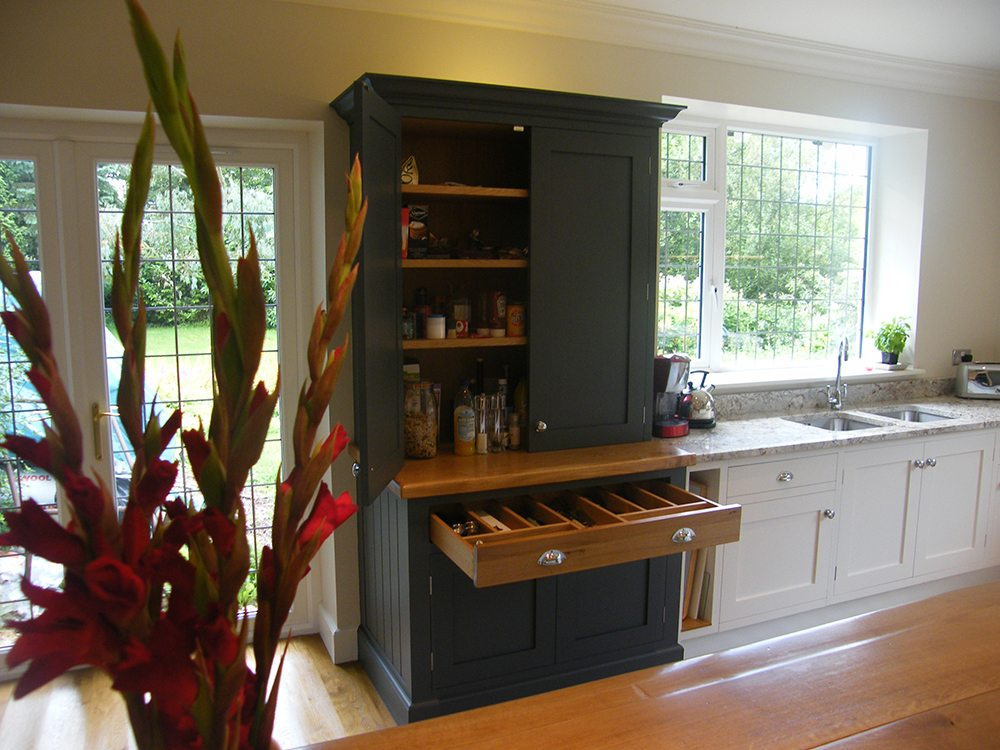 Buxton Bespoke Kitchen04
