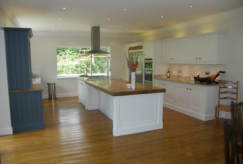 Buxton Bespoke Kitchen05 1