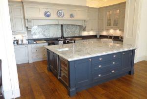 Endon Kitchen2 400x271