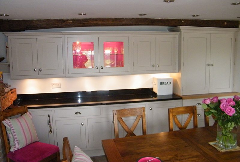 Langley bespoke kitchen3
