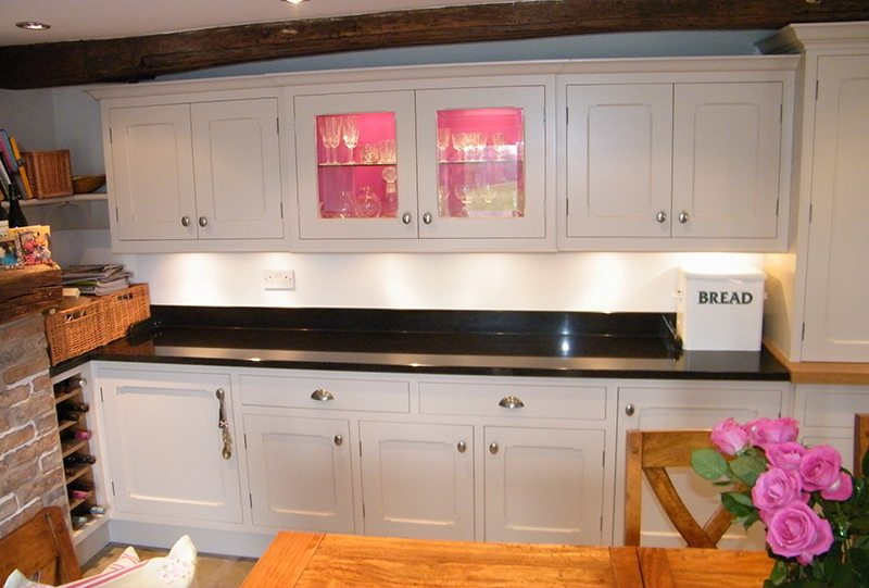 Langley bespoke kitchen5