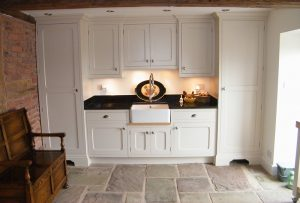 Langley bespoke kitchen6