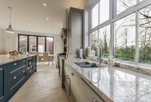 Sutton Kitchen1