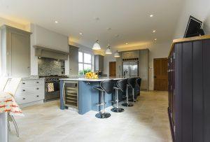 Sutton Kitchen2