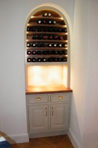 wine storage2